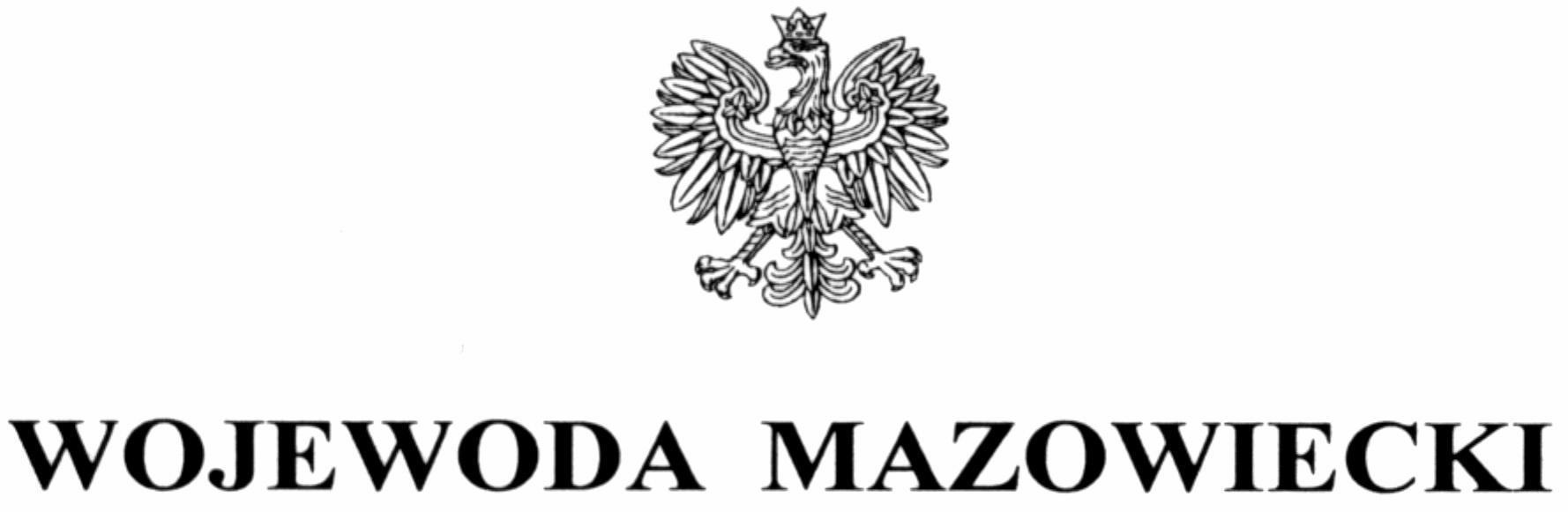 logo-wojewody-mazowieckiego