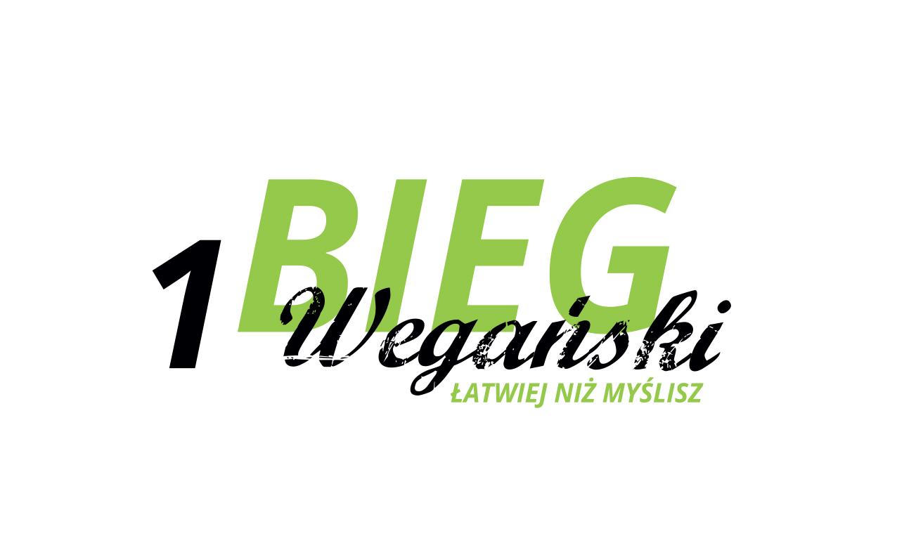 LogoBiegVege