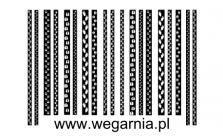 Logo_m-223x139