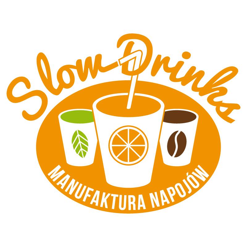 Slow-Drinks-logo-kwadrat