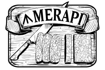 TEMPEH_3x2