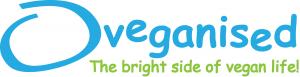 VEGANISED-SHOP-vegan-baner-oficjalne3000-300x77