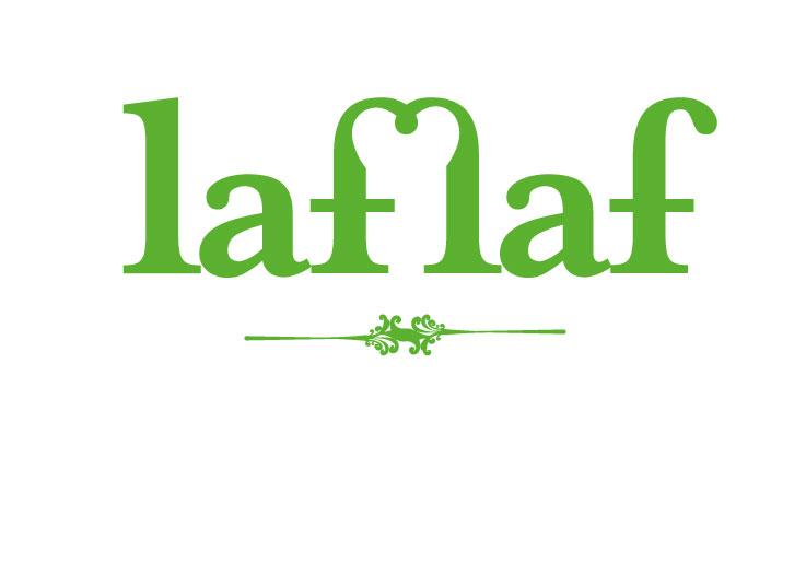 laflaf_logo_cmyk