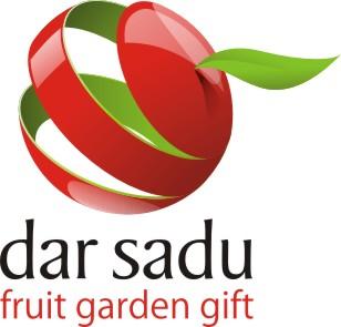 logo_darSadu_-_Kopia