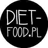 logo_diet-07