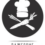 logo_rawesome