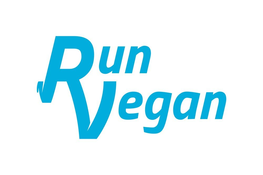 logo_run_vegan