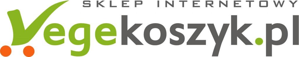 vegekoszyk_logo-1024x198